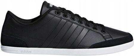 4a5f251d1edff Buty Męskie Adidas Dragon G50919 Granatowe r. 43 - Ceny i opinie ...