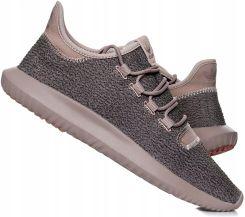 popularna marka świeże style innowacyjny design Buty męskie Adidas Tubular Shadow BY3574 - Ceny i opinie - Ceneo.pl