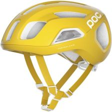 Poc Ventral Air Spin Sulphite Yellow