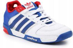 Buty Adidas Goodyear Driver J G44118 r.EU 38 23 Ceny i opinie Ceneo.pl