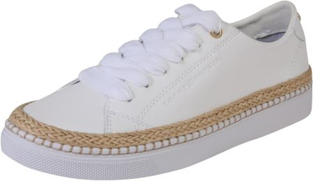 Trampki Converse Chuck Taylor All Star Lean Women White 142270C Ceny i opinie Ceneo.pl