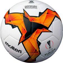 da8a27e89 Molten Piłka Nożna Official Uefa Europa League F5U5003-K19
