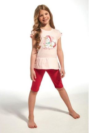 b38b595a0c2ac6 Taro Nataniel 1168 110 piżama Bawełna deskorolka # - Ceny i opinie ...