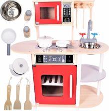 Drewniana Kuchnia Dla Dzieci Aktualne Oferty Ceneopl