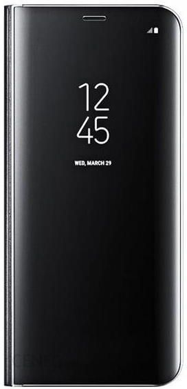 Youtab Etui Clear View Xiaomi Mi Mix 3 Etui na telefon, ceny i opinie Ceneo.pl