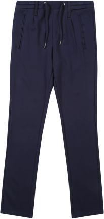 Zippy Spodnie dziecięce (2 pack) 128 138 cm Ceny i