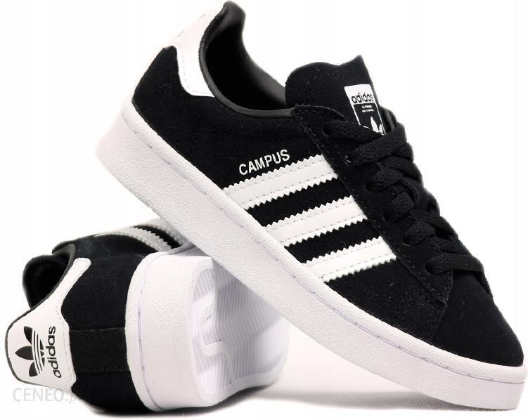 Adidas Originals Campus C BY9594 Buty Skóra 24H Ceny i opinie Ceneo.pl