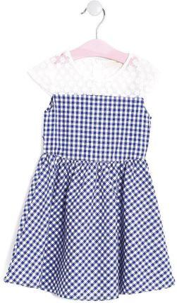 aa8b16b339 Next Sukienka koszulowa Dziewczynki 80 - 86 cm - Ceny i opinie ...