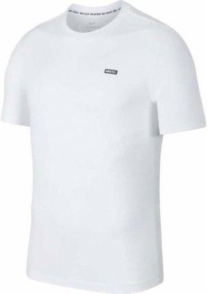 52ce3f13d16 Koszulka Air Jordan 6 Times 3/4 Raglan - 862423-100 - White - Ceny i ...