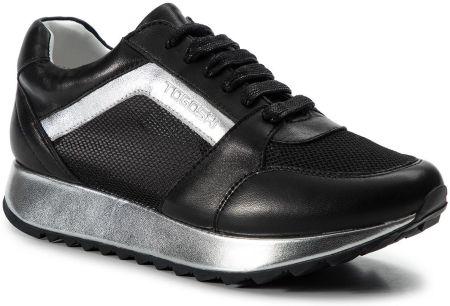 Buty damskie Adidas Zx Flux S82695 Różne roz. Ceny i