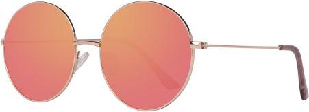 1fa2a1eff7f0c7 Okulary przeciwsłoneczneRAY BAN RB3447 001 50 550,00zł. Guess okulary  przeciwsłoneczne damskie złote