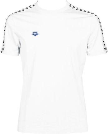 918023d4b317b T-shirty i koszulki męskie Arena - Ceneo.pl