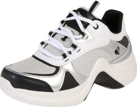 e02150b9 Nike Wmns Air Max 97 Neon (921733-003) - Ceny i opinie - Ceneo.pl