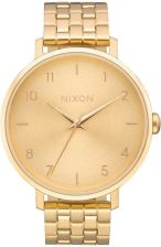 zegarek NIXON - Arrow All Gold (502)