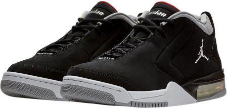 b9ebc90dd5f4d Buty sportowe męskie Nike Tanjum - Ceny i opinie - Ceneo.pl