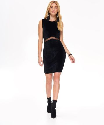 144412845e Sukienki Tuszujące Brzuch - najlepsze oferty na Ceneo.pl
