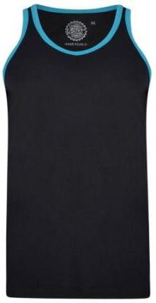 Męska koszulka bez rękawów do koszykówki Nike Dri FIT LeBron