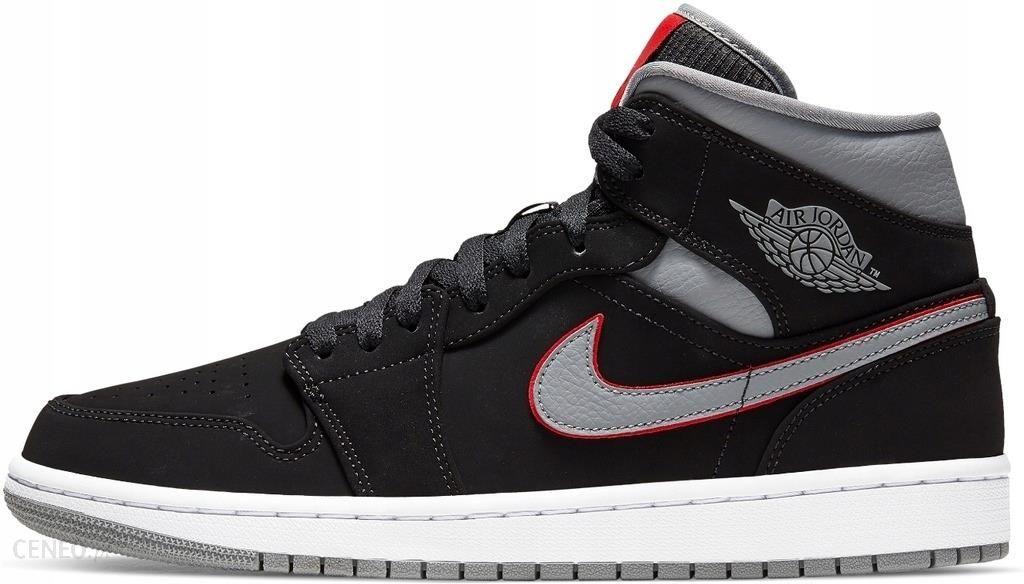 Buty Nike Jordan nr 46