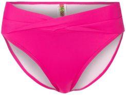 a8e9bb3527efdc Figi bikini z mikrowłókna z ochroną UV Peek & Cloppenburg. Kostium kąpielowyFigi  bikini z ...