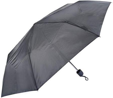 a0ae3cf3c98ab WITTCHEN Kod PA-7-120-1 Parasol Smart czarny - Ceny i opinie - Ceneo.pl