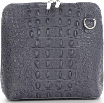 Torebka GUESS Dinah (TM) Mini Bag HWTM67 91780 TML Ceny