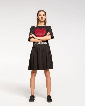 d2b1d3d247 Luksusowe Sukienki - oferty 2019 - Ceneo.pl