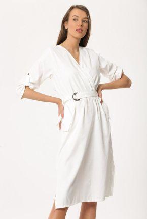 0e89083195 Sukienki na Chrzest - oferty i opinie - Ceneo.pl