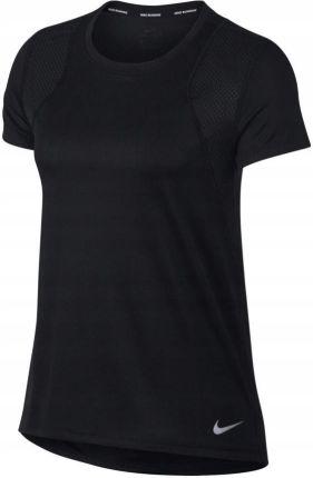 bc5be4622 Koszulka damska Nike Short-sleeve Top 890353-827 Allegro