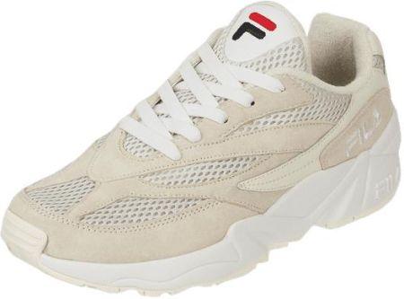 lowest price afd73 d89b4 Buty damskie Nike Air Force 1 Low Tartan - Biel - Ceny i opinie ...