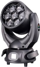 Musicexpress Light4Me Robo Zoom Wash 740