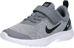 Buty dziecięce Nike Rozmiar 35 Ceneo.pl