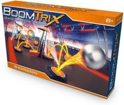 Goliath Gra Boomtrix Showdown
