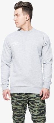 Bluza Adidas BQ9633 Essentials Camo Hoodie rozm. S szara