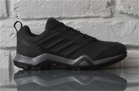 Buty adidas EQT Support ADV Core Black (CP8928) Ceny i