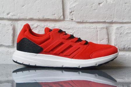 Męskie Buty Sportowe Adidas Equipment 10 U AF4446 Ceny i