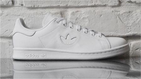 Buty męskie sneakersy adidas Originals NMD_R2 Core Black CG3384 czarnyszary Ceny i opinie Ceneo.pl