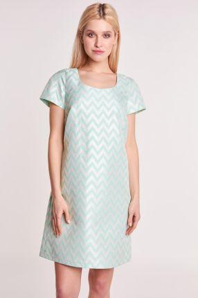 f99dd44e68 Sukienki wizytowe - stylowa moda damska - Ceneo.pl