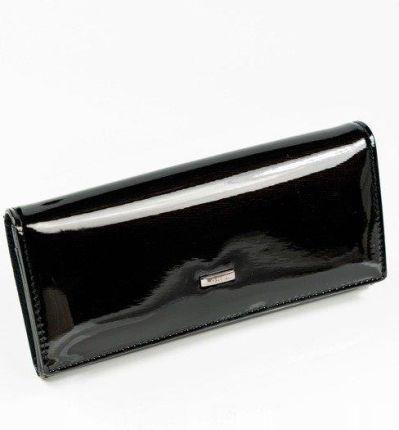 22daf935e6433 MARKS & SPENCER Piękny portfel damski firmy M&S 32 - Ceny i opinie ...