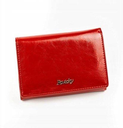 e9b2dd6e0683d Sinsay - Holograficzny portfel - Różowy - Ceny i opinie - Ceneo.pl