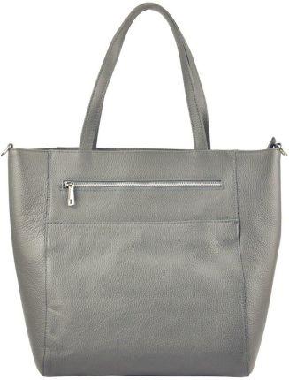 6566b5dabaf62 Camel duża torba xxl shopper bag włoska zarka bielsko sb625c - Ceny ...