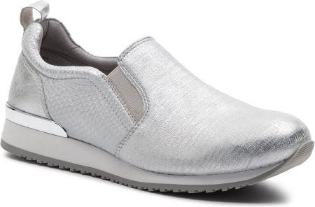 39 Buty Damskie Nike Air Max 97 Metallic Ceny i opinie Ceneo.pl
