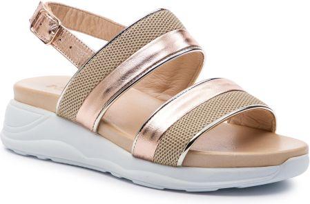 Sandały damskie 4.0 Casual Pure