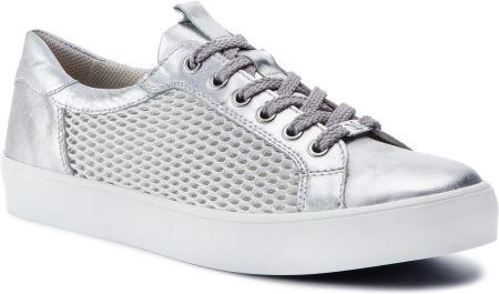 497d3f60be38de Podobne produkty do Buty damskie sneakersy adidas Originals Campus B37934 -  RÓŻOWY