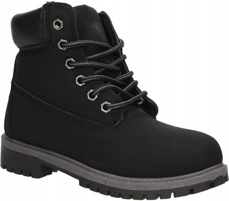 c274797081f9b Buty Timberland 6 Inch Premium WP Boot (A14ZO) - Ceny i opinie ...