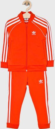 b57c8fa78 Adidas Originals - Dres dziecięcy 104-128 cm - Ceny i opinie - Ceneo.pl