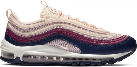 Buty Nike WMNS Air Max 97 Ultra Lux AH6805 001 Ceny i
