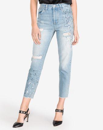 8f8a60e9 Jeans Liu Jo - oferty 2019 - Ceneo.pl