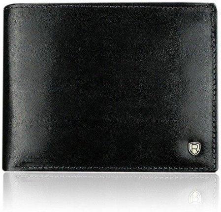 7939bc8b1 Etui na karty kredytowe TOMMY HILFIGER - Harry Cc Holder AM0AM01255 ...