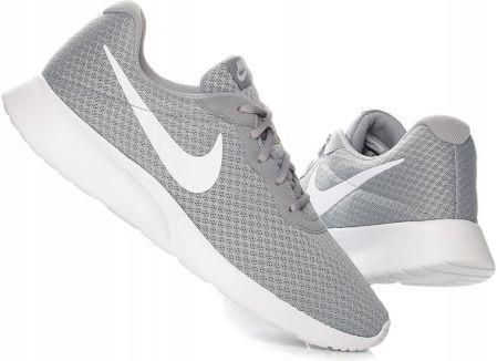 Buty męskie sneakersy Nike Air Max 270 HABANERO RED AH8050 601 Ceny i opinie Ceneo.pl