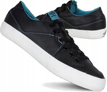Buty Adidas M?skie 350 Originals CQ2780 R. 46 Ceny i